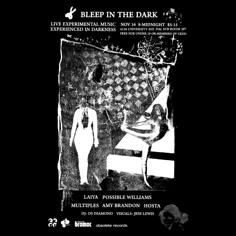 bleep in the dark ig.jpg