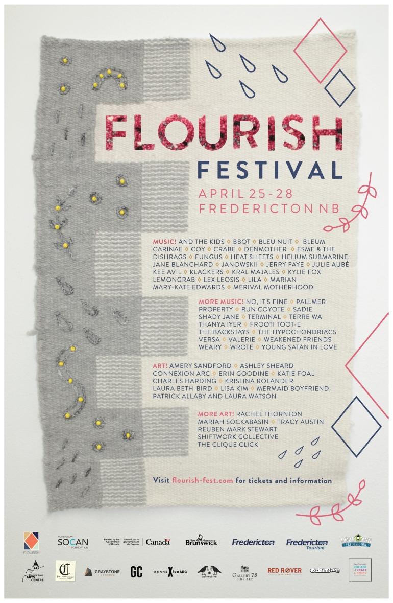 Flourish_Festival_2019-Poster_Final-01
