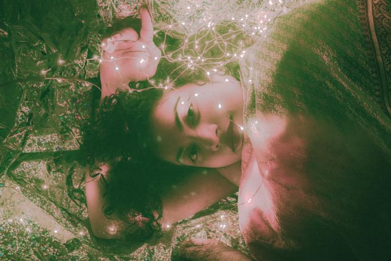 Thanya 2 by Sophie Grouev .jpg