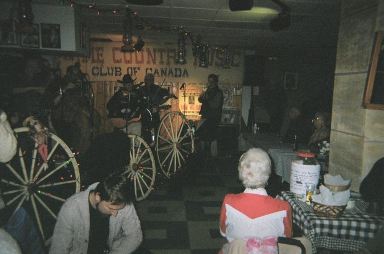 wheel club 6
