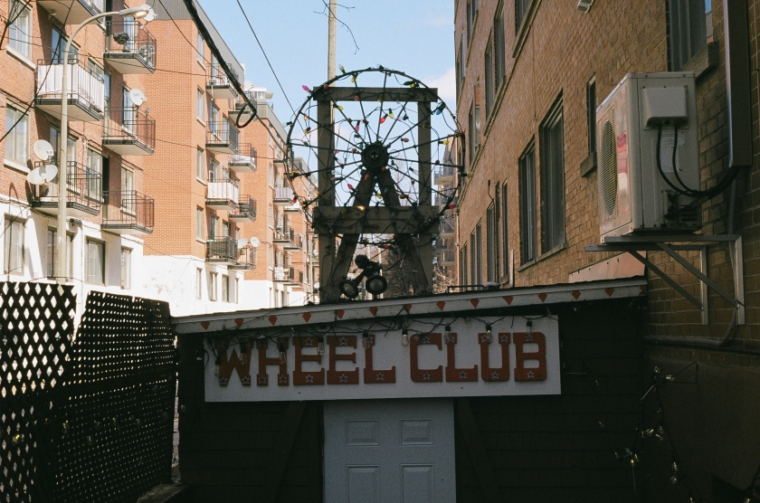 wheel sign 2